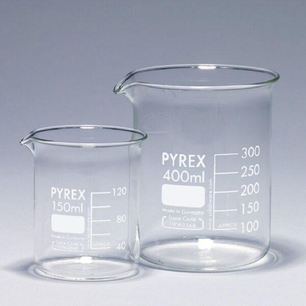 Glassware/ceramics