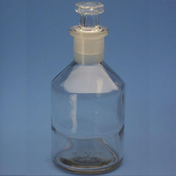 Bottles, special purpose