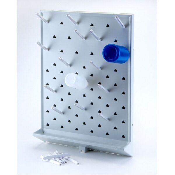 Drying racks, plastic