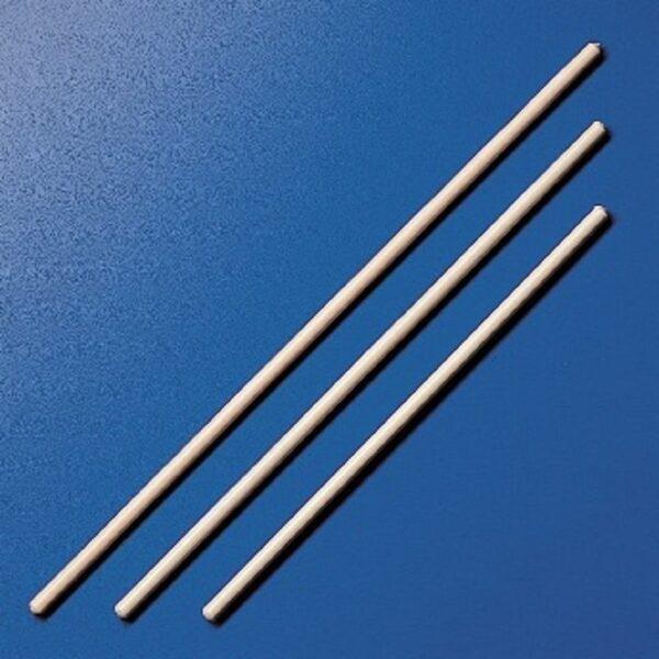Rods, Plastic